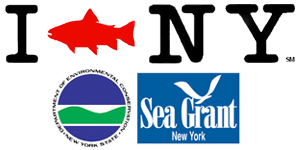 IFISHNY: NYSG and NYSDEC