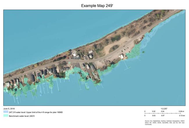 NY Sea Grant | NYSG: Coastal Community Development Program ...