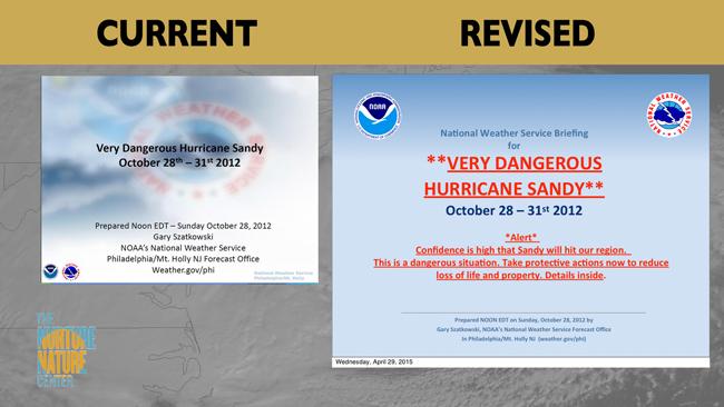 NY Sea Grant | NYSG: Marine Coastal Processes & Hazards ... Maine Marine Weather Forecast Noaa on noaa lake michigan weather map, noaa 2013 winter weather outlook, noaa weather by zip code, noaa national weather service forecast, severe weather forecast,