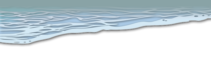 Sea Grant Currents Header