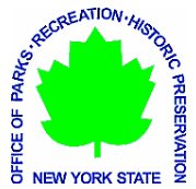 NYS Office of Parks, Recreation and Historic Preservation